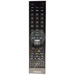 Toshiba ct90358