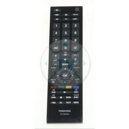 Toshiba ct90420
