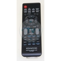 Kenwood rcf0601