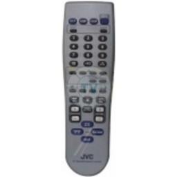 JVC rmsmxj950r