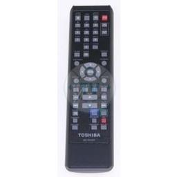 Toshiba ser0284