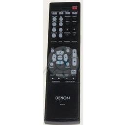 Denon rc1170