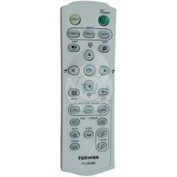 Toshiba ct90186