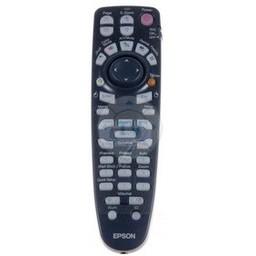 Epson 1283210