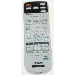 Epson 1566064