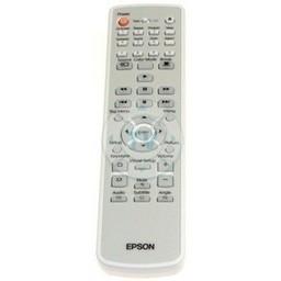 Epson 1466986