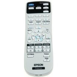 Epson 1599176