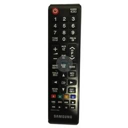 Samsung BN5901199G