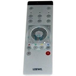 Loewe 71540a00