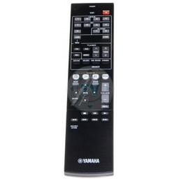 Yamaha RXV373 Afstandsbediening