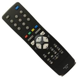 Alternatieve afstandsbediening voor JVC RMC1512B