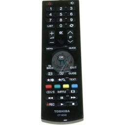 Toshiba ct8046