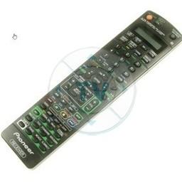 Pioneer axd7505
