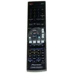 Pioneer axd7647