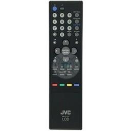 JVC rmc1223
