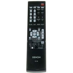 Denon rc1180