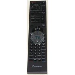 Pioneer axd7655