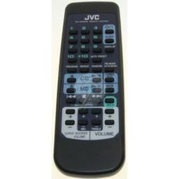 JVC rmrxmd5e
