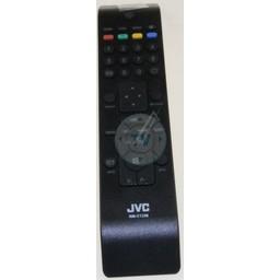 JVC rmc1236