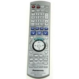 Panasonic eur7662y80