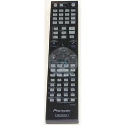 Pioneer axd7664