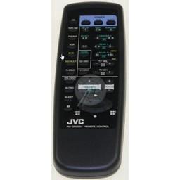 JVC rmsr558u