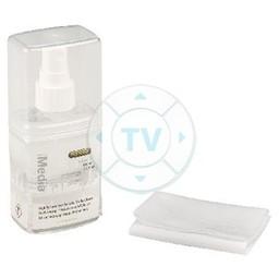 Profigold TV & Smartmedia Schermreiniger Set 100 ml