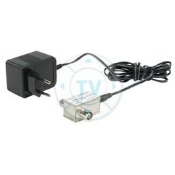 König CATV Power Inserter 5 V