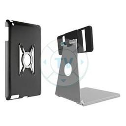 Omnimount Tablet Standaard Draai- en Kantelbaar Apple iPad Mini / Apple iPad Mini 3
