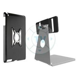 Omnimount Tablet Standaard Draai- en Kantelbaar Apple iPad 2 / Apple iPad 3 / Apple iPad 4