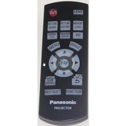 Panasonic n2qayb000680