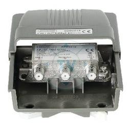 Bandridge DiSEqC Switch 2/1 950-2300 MHz