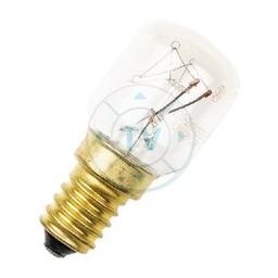 Electrolux Ovenlamp E14 25 W Origineel Onderdeelnummer 50288142008