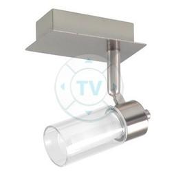 Ranex Plafond Spotlamp Halogeen G9