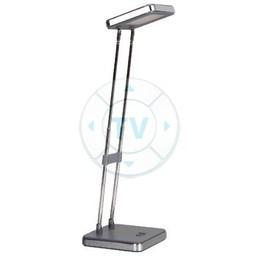 Ranex LED BureauLamp 2.5 W Grijs