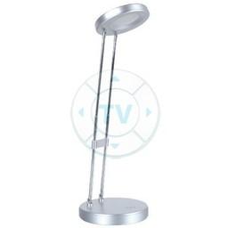 Ranex LED BureauLamp 2.5 W Zilver