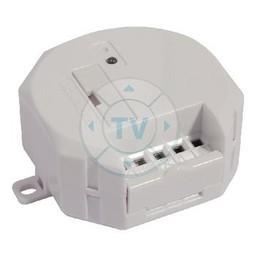 DI-O Smart Home Aansturingsmodule voor Gemotoriseerde Rolluiken 433 Mhz