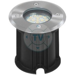 Ranex LED Grond Spot 3 W