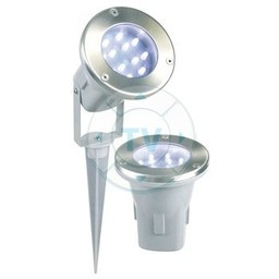 Ranex LED Grond Spot 21.6 W 120 lm 5700 K
