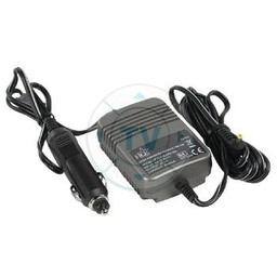 HQ Universele DC Stroom Adapter 5 VDC 2.0 A