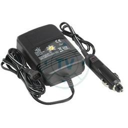 HQ Universele DC Stroom Adapter 1.5 VDC / 3 VDC / 4.5 VDC / 6 VDC / 7.5 VDC / 9 VDC / 12 VDC 2.0 A