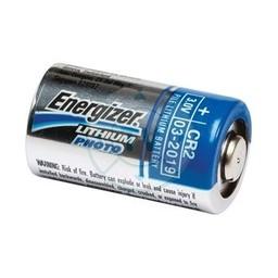 Energizer Lithium Batterij CR2 3 V 2-Blister