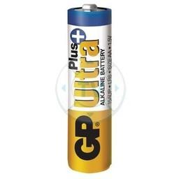 GP Alkaline Batterij AA 1.5 V Ultra+ 4-Blister