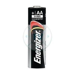 Energizer Alkaline Batterij AA 1.5 V Power 4-Blister