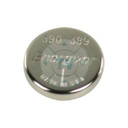 Energizer Zilveroxide Batterij SR54 1.55 V 90 mAh 1-Pack