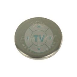 Energizer Zilveroxide Batterij SR1116 1.55 V 30 mAh 1-Pack
