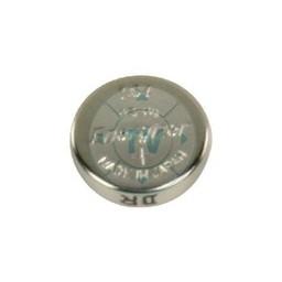 Energizer Zilveroxide Batterij SR60 1.55 V 23 mAh 1-Pack