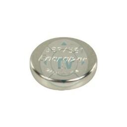 Energizer Zilveroxide Batterij SR58 1.55 V 27 mAh 1-Pack