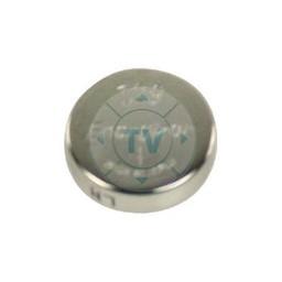 Energizer Zilveroxide Batterij SR731 1.55 V 39 mAh 1-Pack