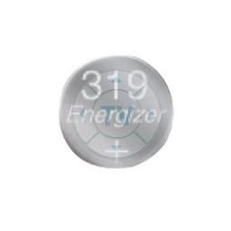 Energizer Zilveroxide Batterij SR64 1.55 V 22.5 mAh 1-Pack